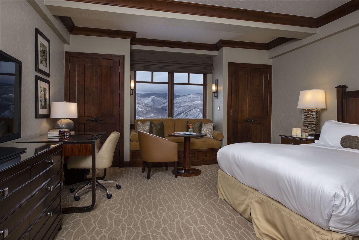 turnkey Ritz Carlton luxury home luxury homes