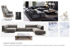 Luxury properties Vail luxury penthouse