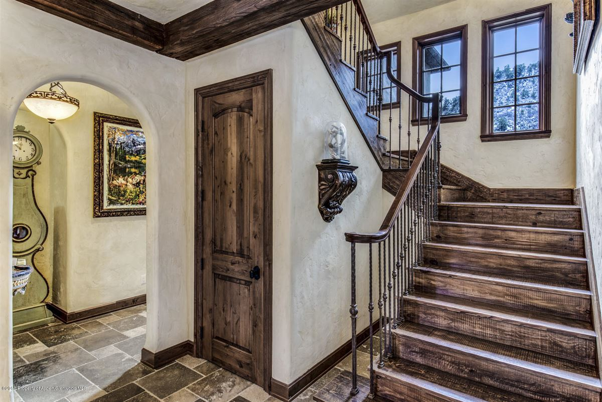 enchanting chateau  luxury homes