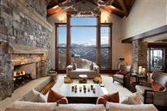 Luxury properties exceptional in every way