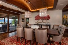exceptional in every way luxury real estate