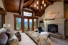 Luxury homes in exceptional in every way