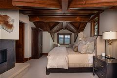 exceptional in every way mansions
