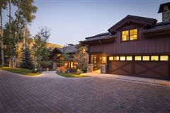 Luxury real estate exceptional in every way