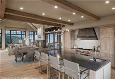 spectacular new construction in edwards luxury real estate
