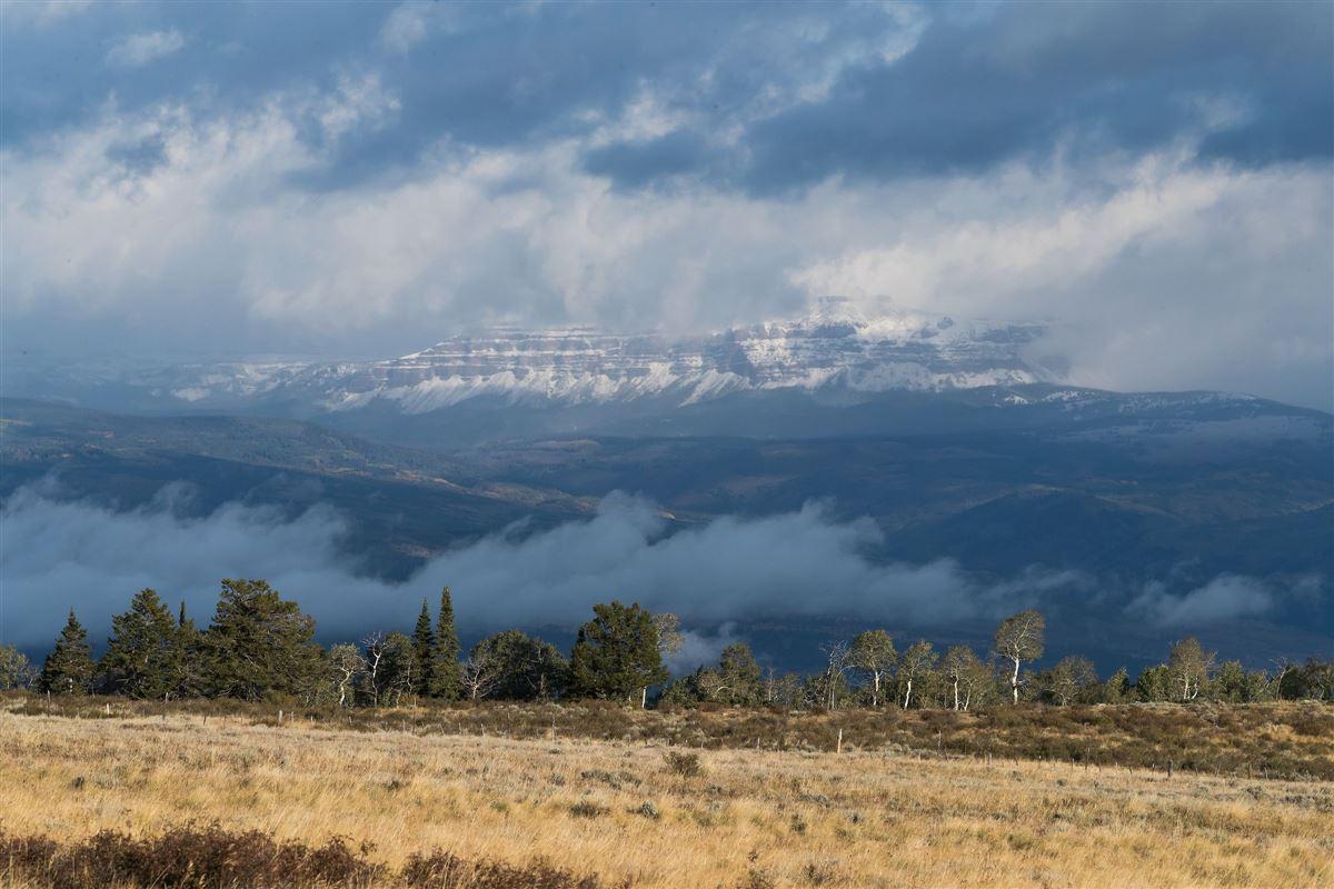 Premier Colorado Legacy Ranch mansions