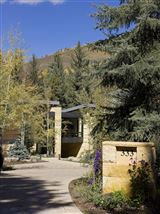 Luxury properties one of the finest homes ever built in Vail Village