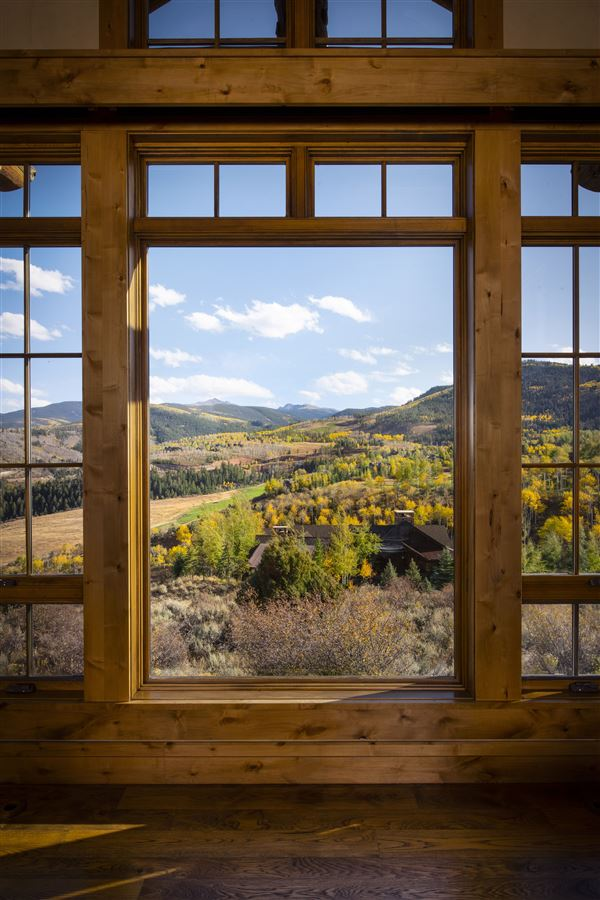 OUTSTANDING CRAFTSMANSHIP AND ZEN-LIKE AMBIANCE | Colorado ... on luxury contemporary home design, luxury modern home design, luxury zen bathroom,