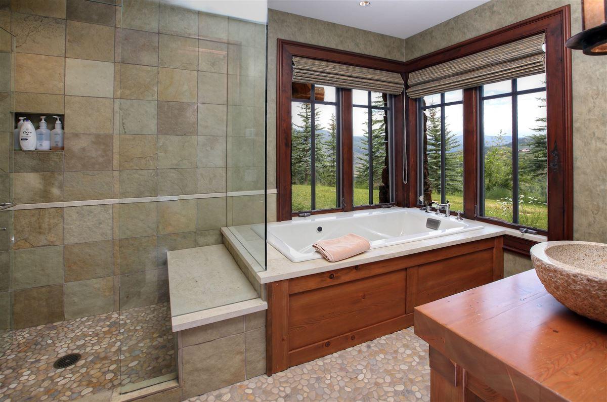 An astonishing architectural achievement luxury properties