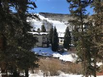 Luxury homes rare creekside opportunity in vail village