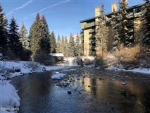 rare creekside opportunity in vail village luxury homes