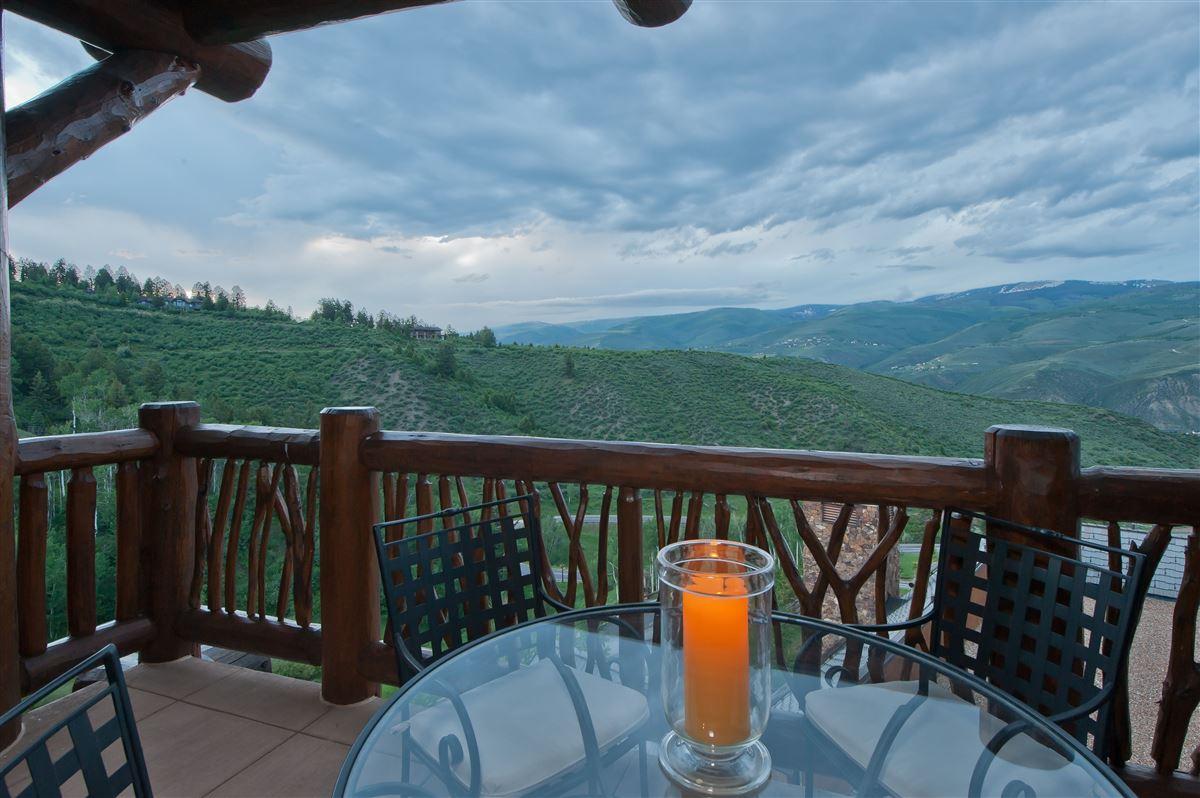 Luxury properties exceptional Ritz-Carlton penthouse