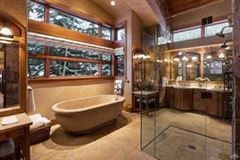 Luxury homes in Exclusive luxury residence in coveted area