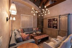 Exclusive luxury residence in coveted area luxury real estate
