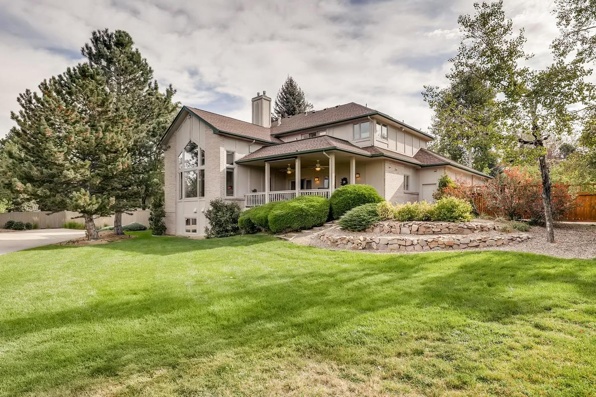 live the colorado dream here luxury real estate