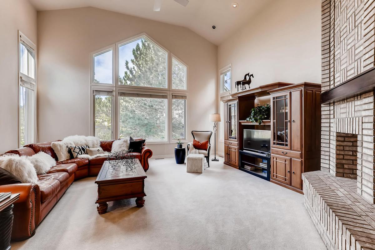 live the colorado dream here luxury homes