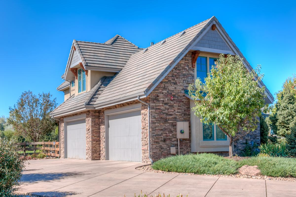 Luxury homes in Impeccably maintained Craftsman Style home