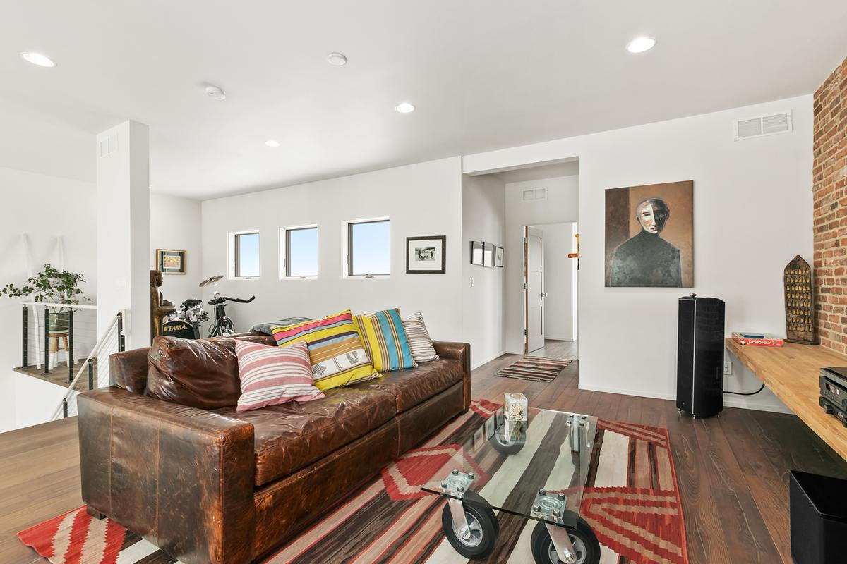 Exceptional Location in Boulder luxury properties