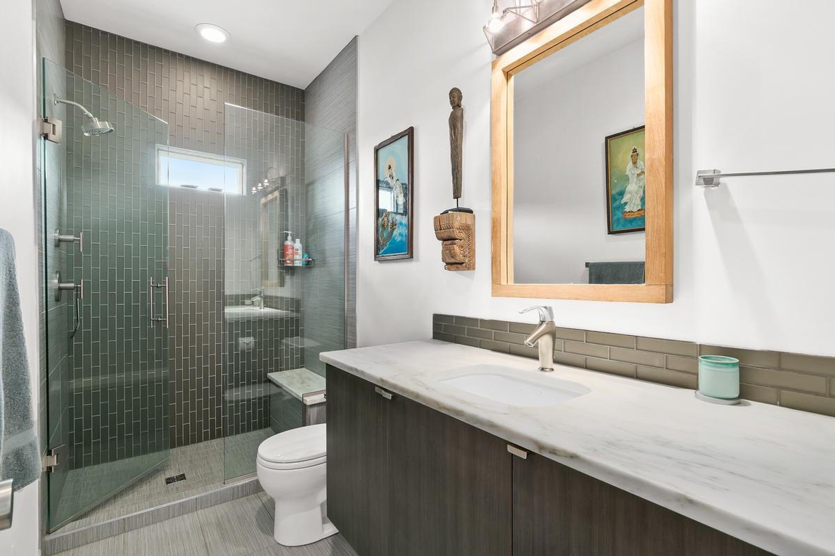 Luxury real estate Exceptional Location in Boulder