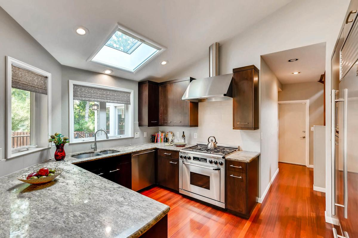 beautifully remodeled custom home luxury properties