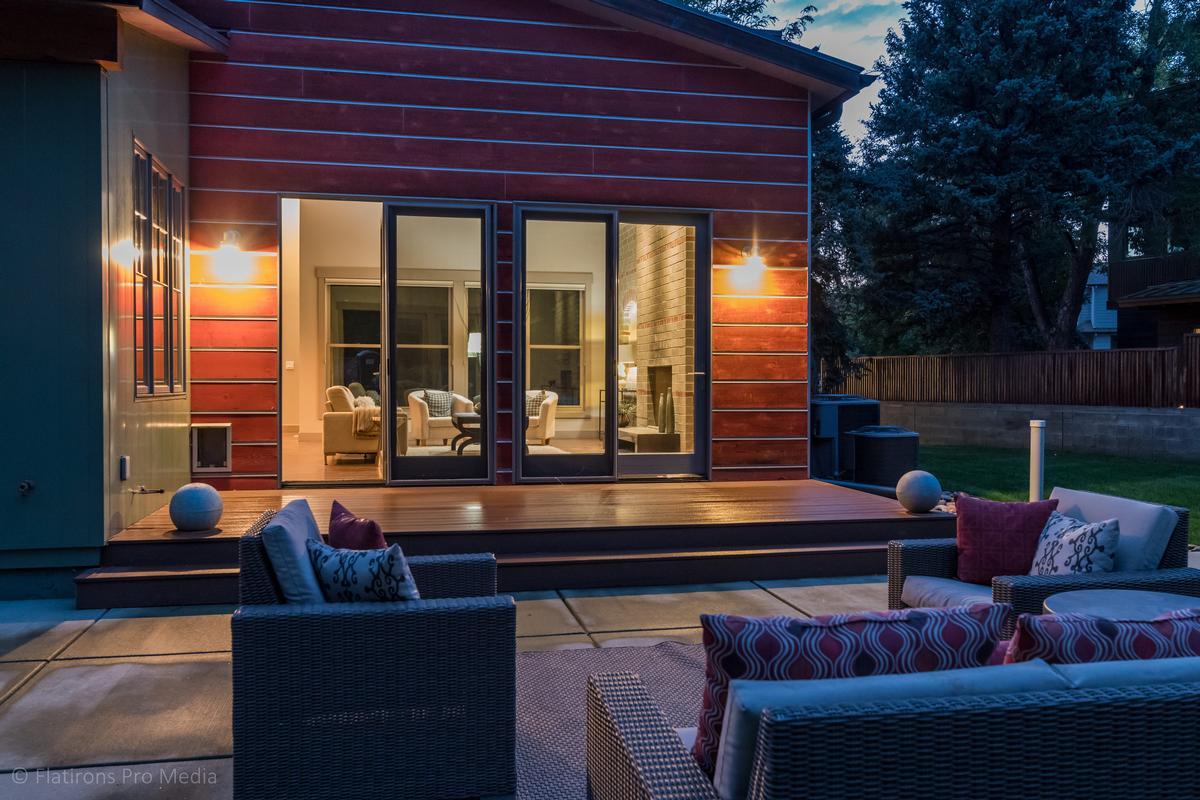 2015 Hermosa Drive luxury homes