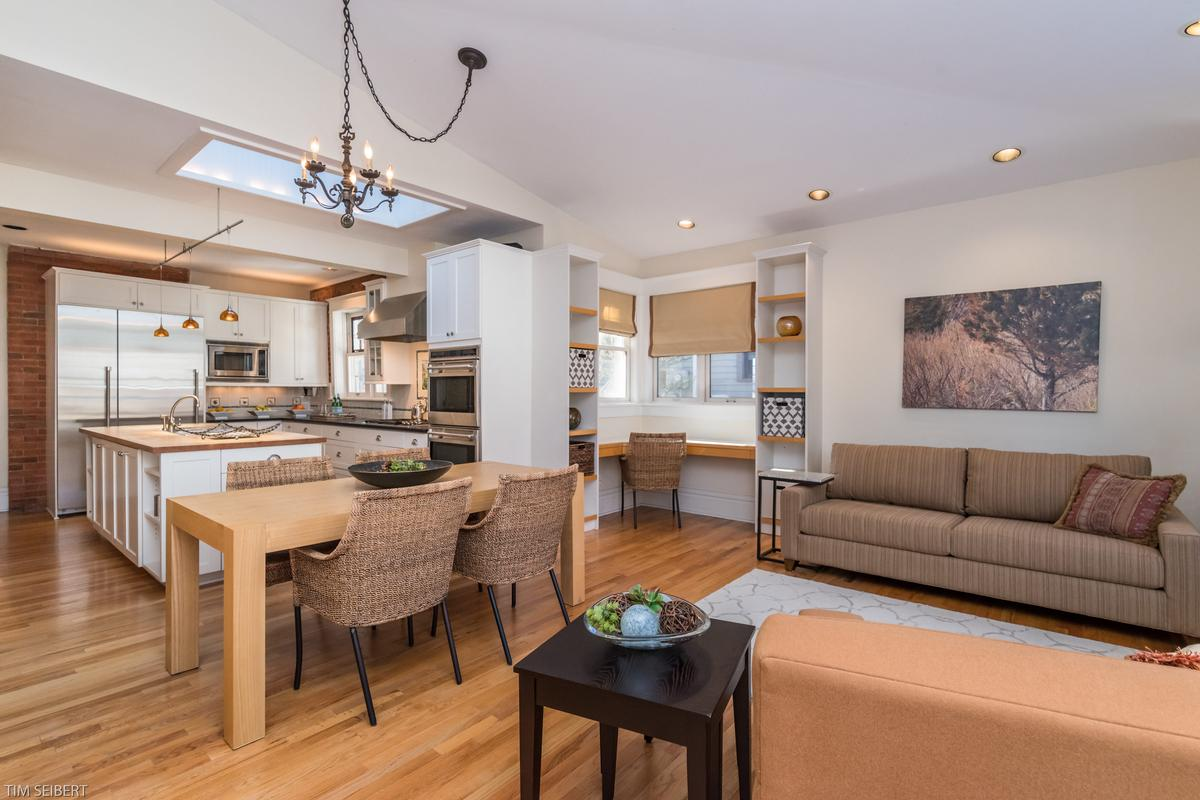 Mapleton Hill Masterpiece luxury properties