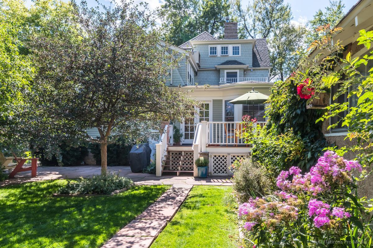 Mapleton Hill Masterpiece luxury real estate