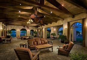 Luxury properties Beautiful like-new Scottsdale