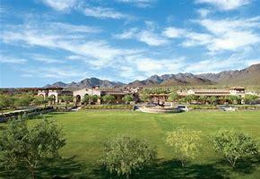 Beautiful like-new Scottsdale luxury properties