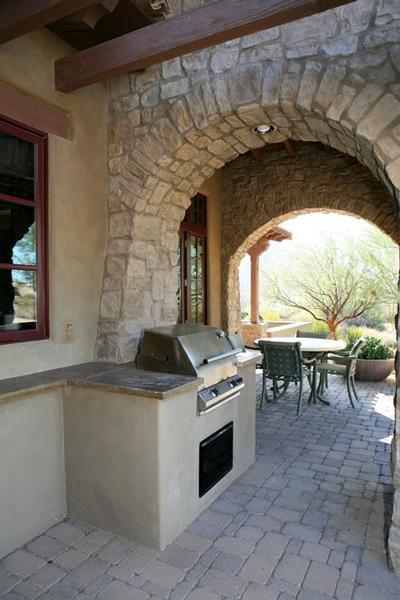 Mansions The Rocks Residence Club, Scottsdale, Arizona
