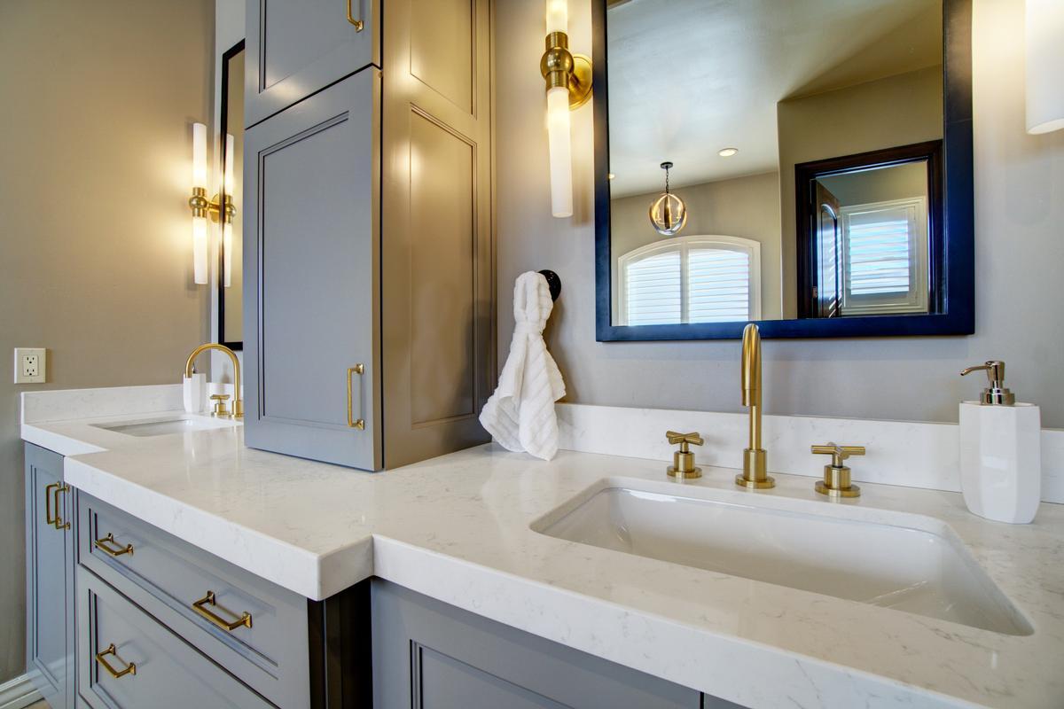 Ideal Arizona Living luxury real estate