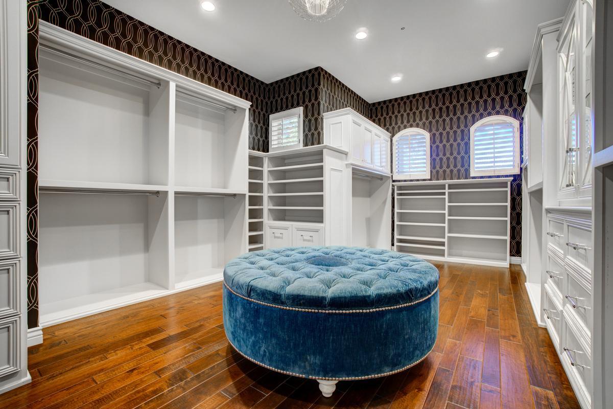 Luxury properties Ideal Arizona Living