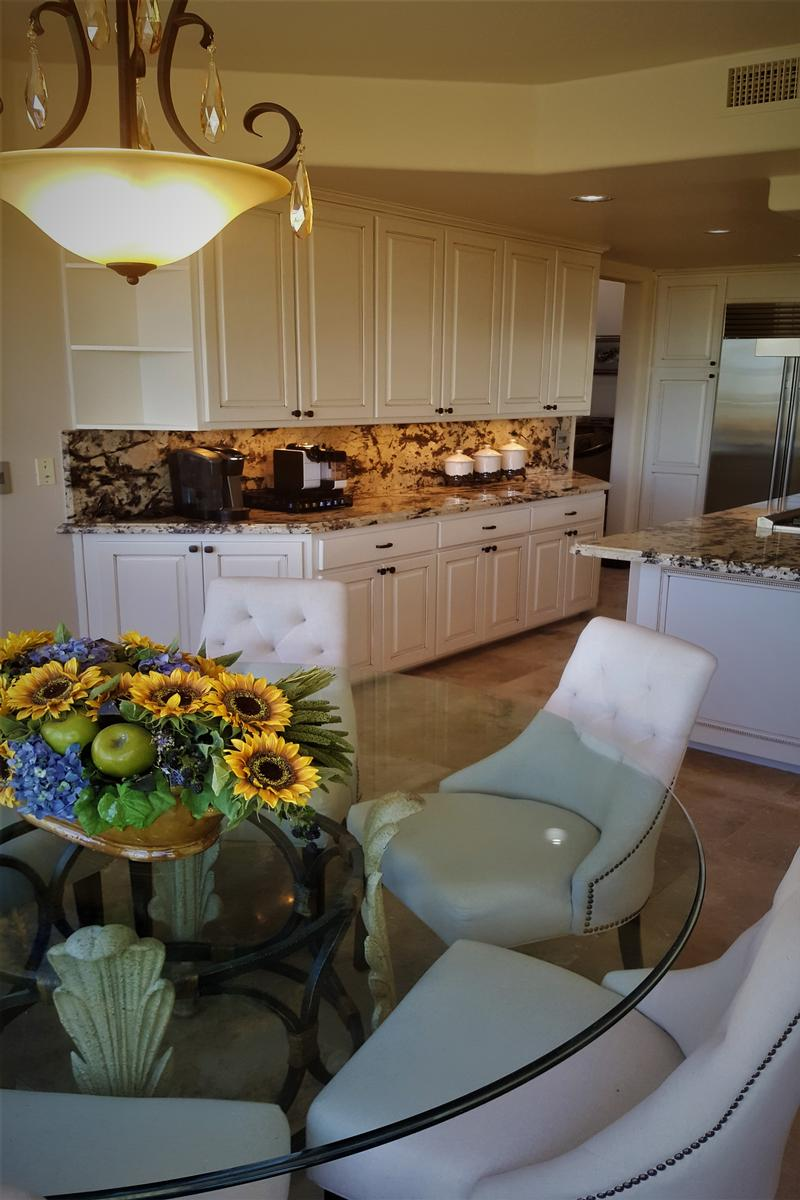 Luxury homes Expansive Views in Troon