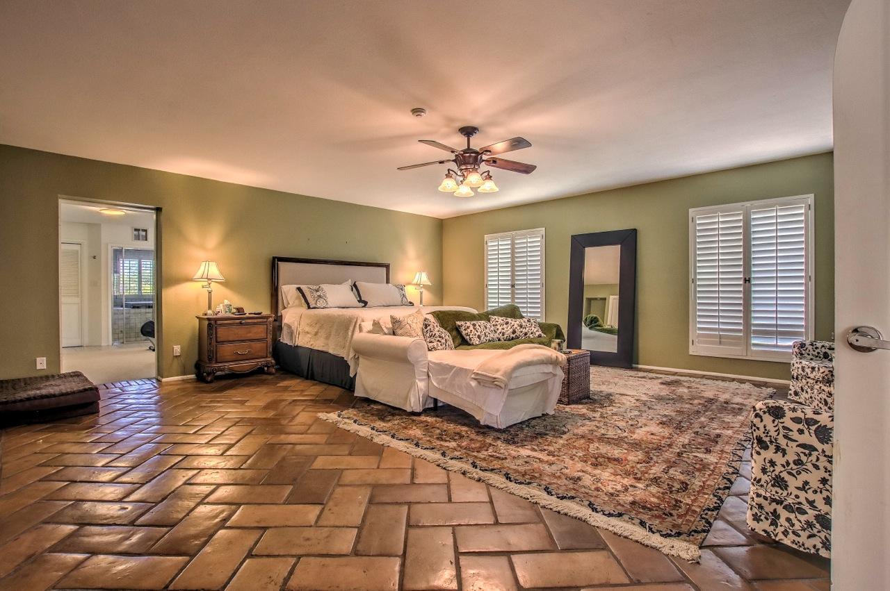 Luxury properties SCOTTSDALES PREMIER LANDMARK PROPERTIES*