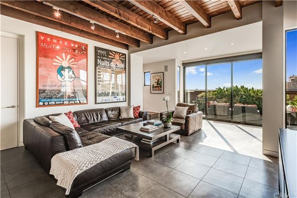beachfront masterpiece luxury real estate