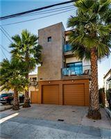 Luxury real estate beachfront masterpiece