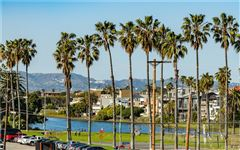 Luxury properties beachfront masterpiece