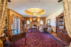historically significant Redondo Beach home  mansions