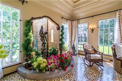 Luxury homes historically significant Redondo Beach home
