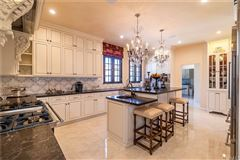 Luxury real estate historically significant Redondo Beach home