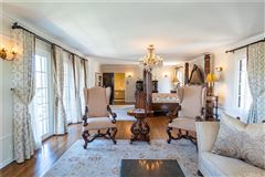 historically significant Redondo Beach home  luxury homes