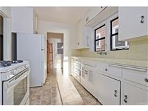 Luxury real estate prime beachfront property Loaded with original Manhattan Beach cottage charm