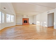 Luxury homes in prime beachfront property Loaded with original Manhattan Beach cottage charm