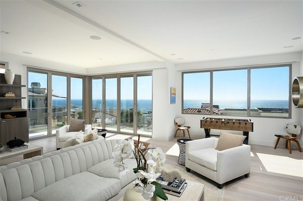 unparalleled new custom home luxury real estate