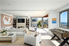 Luxury real estate unparalleled new custom home