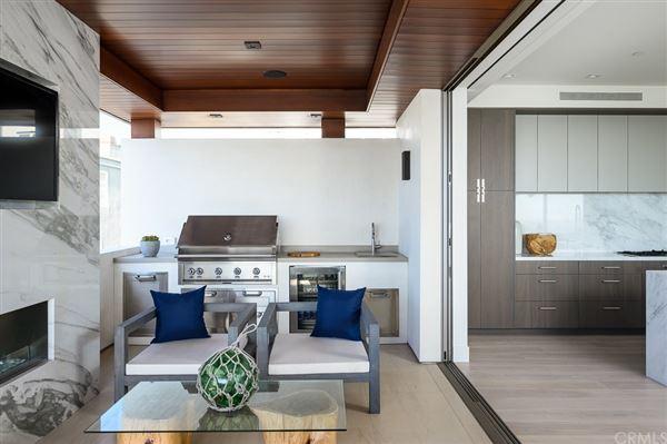 unparalleled new custom home luxury properties
