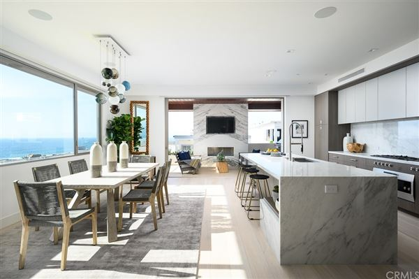 unparalleled new custom home mansions
