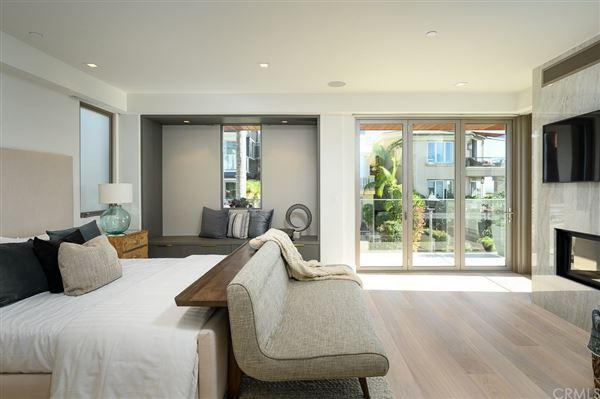 unparalleled new custom home luxury homes