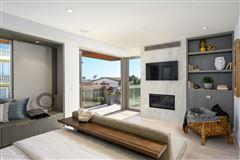 Luxury homes unparalleled new custom home