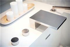 Luxury properties unparalleled new custom home
